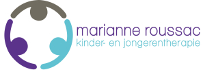 kinder-enjongerentherapie.nl